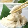 京都豆八 - 料理写真:≪大切な人のおもてなし≫は、京都【豆八】でちょっと贅沢に。