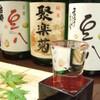 京都豆八 - 料理写真:≪<【豆八】ラベル>まるたけえびす・聚楽菊・古都≫