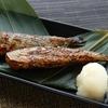 博多酒場きなっせい - 料理写真:鰯の明太子詰め炙り焼き 441円