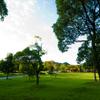 サンライズ食堂 - その他写真:淡路ふれあい公園内【芝生広場】
