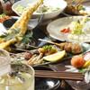 博多串焼もつ煮込み うっとり - 料理写真:食べログ限定!飲み放題付3980円コース