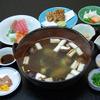 向島 平岡 - 料理写真:【すっぽんコース】すっぽんコース6400円。専門店ですのでお一人様からご注文頂けます。