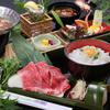 サンライズ食堂 - 料理写真:極上しゃぶしゃぶ淡路島牛丼