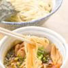 まるげん - 料理写真:素材と味にこだわった、まるげん自慢のスープ