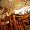 魚屋直営食堂 魚まる - 内観写真:アットホームな店内!