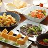 union - 料理写真:おいしい洋風創作料理とお酒の店【union】