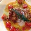 umi - 料理写真:淡路地鶏のオーブングリルハーブバターソース