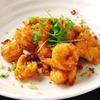 香琳園 - 料理写真:リーズナブルな価格で本格中華をお楽しみいただけます!