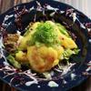 居酒屋 はる坊 - 料理写真:エビマヨ プリプリ海老が自慢の一品です。
