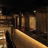 美麗酒場 couta - 内観写真:各種宴会、パーティーも承ります。宴会は最大26名様までOK!