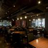 ハカタ オノ - 内観写真:女子会、二次会、歓送迎会などの宴会にぴったりな店内