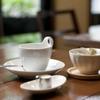 カフェ マルゴ - 料理写真: