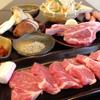 ジンギスカン らむすけ - 料理写真:北海道名物!ジンギスカンが「北千住」で食べられる♪