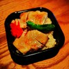 佐五右衛門 - 料理写真:佐五右衛門の鶏飯 ☆ お土産 ☆