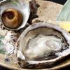 大舷 - 料理写真:海鮮料理もご準備しております。お酒にも良く合います。