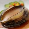 紅鶴 - 料理写真:おすすめメニューに充実した「あわび料理」各種