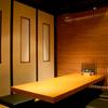 新宿 今井屋本店 - 内観写真:少人数の個室から最大50名様まで