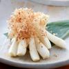 石庵 - 料理写真:料理