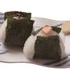 ちゃんこ屋 鈴木ちゃん - 料理写真:白鵬米おにぎり
