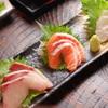 うたげや 宴・場 - 料理写真:◆新鮮お造り