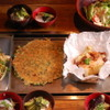 ふわとろ本舗 - 料理写真:◆ふわとろ焼初めての方にとっておきのコース ※写真はイメージです。
