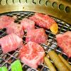 渕上食堂 - 料理写真:
