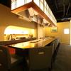 神戸牛ステーキ Ishida. - 内観写真:個室もご用意しています