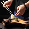 京都ハナビ - 料理写真:食材にこだわり、手間暇を惜しまず作ったおいしい料理です