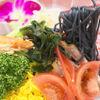 中国酒家くうくう - 料理写真:あっさりでありながら深みのある味を提供致します。