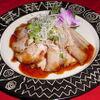中国酒家くうくう - 料理写真:料理