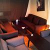Leffe CRAFT BEER & DINER - 内観写真:ゆったりと座れるソファーも完備!4名様~貸切OK!