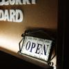 リゾットカレースタンダード - 内観写真:店内の様子