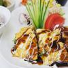 蛸之徹 - 料理写真:すべてのお米は100%国産米に十穀米をプラス★