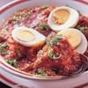 プリヤ - 料理写真:サービスランチは¥1000~。食べ放題のナンorライスをお選び頂き、バーベキュー、デサート、お飲物が付いたお得なランチです。