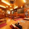 大衆酒場 玉井 - 内観写真:2Fお座敷では最大60名様のご宴会も可能!