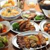 鶏屋たまい - 料理写真:各種ご宴会にもご利用頂けます。いくら飲んでもリーズナブル!