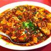 東和酒場 - 料理写真:麻婆豆腐
