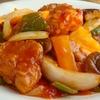 東和酒場 - 料理写真:
