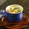 小花寿司 - 料理写真:一つ一つ丁寧に作り上げた一品料理