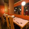 つるぎ - 料理写真:癒しの空間で上質のひとときを過ごす