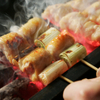 焼鳥居酒屋 風神雷神 - 料理写真:新鮮な鶏だからこそ出来る、専門店ならではの味