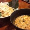鶴一家 - 料理写真:【つけ麺】一度ご賞味下さい!