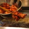 焼肉 ハラミ馬鹿 - 料理写真:一押しの『からあげ』