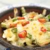 五六八そば - 料理写真:旬な食材を用いた創作料理も豊富☆