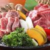 仙次郎 - 料理写真:厳選吟味!こだわりのお肉をご堪能あれ♪