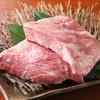 仙次郎 - 料理写真:A4ランク以上の味わいを是非『和牛三角バラ』