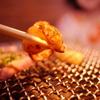 ホルモンバルヤマト - 料理写真:口の中でとろけるホルモン