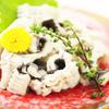 うなぎ福本 - 料理写真:うなぎ刺身・当店オリジナル人気料理、ふっくら・もっちり・柔らかな味