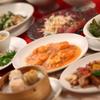 中国菜館 桃の花 - 料理写真:ご予算に合わせて多彩なコースをご用意