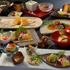 季節料理 あら珠 - 料理写真:季節の会席料理(写真はイメージ)